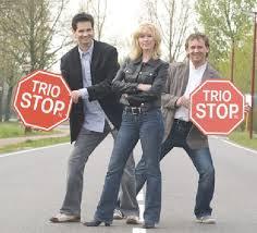 trio-stop